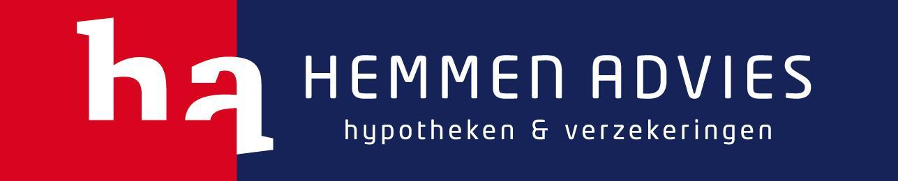 Hemmen Advies logo